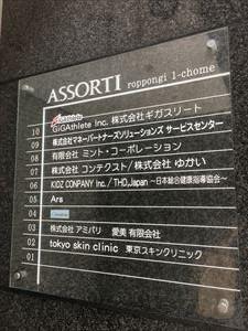 access_01